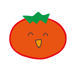 Akari-Chan