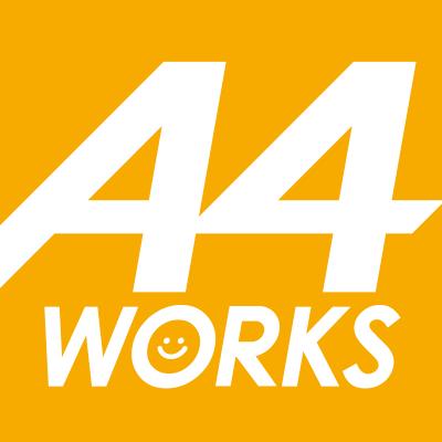 A4 WORKS Inc.