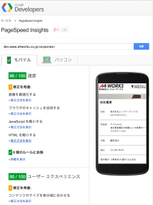 PageSpeed Insights_SP
