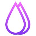 Github 公式の Gitignoreサンプル Works Official Blog
