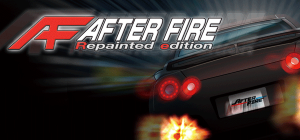 AFTER_FIRE_Re_KV